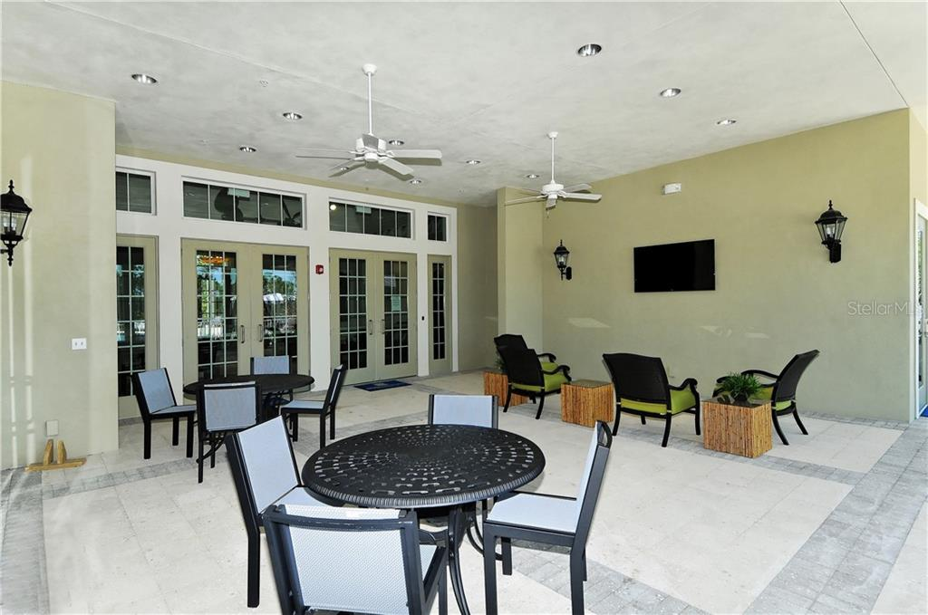 Single Family Home for sale at 12543 Sagewood Dr, Venice, FL 34293 - MLS Number is N6104721