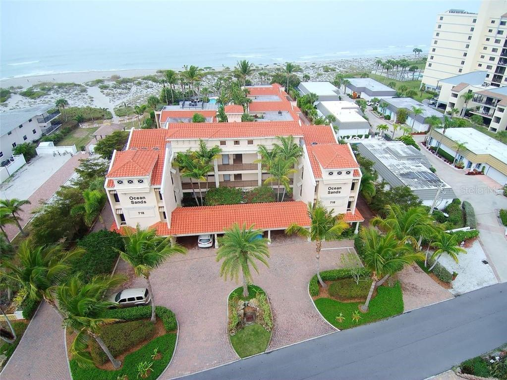 718 Golden Beach Blvd #3, Venice, FL 34285
