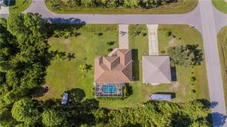 5320 White Ave, Port Charlotte, FL 33981