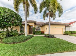 509 Marsh Creek Rd, Venice, FL 34292