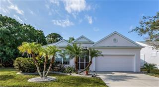 532 Wexford Dr, Venice, FL 34293