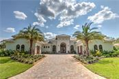 42 Osprey Point Dr, Osprey, FL 34229